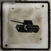 elleflies: (Military: Tank Sign)