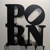 hoosierbitch: (kink writing stock PORN)