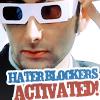 elleflies: (DW: Hater Blocker)
