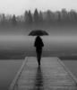 ilkin: (зонтик)