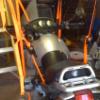 learnteach: (bikework)