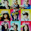 learnteach: (Glee)
