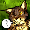 tuftears: Questioning Lynx (Curious)