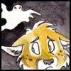 tuftears: Scared Lynx (Scared)