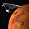 1stbestdestiny: (Enterprise)