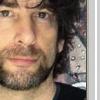 corbeau: (Neil Gaiman)