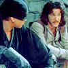 corbeau: (Westley, Princess Bride, Inigo)