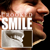gaeln9796: (icon words_gale_crooked smile)