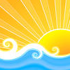gaeln9796: (icon interests_summer sun)