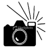 gaeln9796: (icon art_camera_2-100)