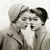 gaeln9796: (icon personal_two woman talking)
