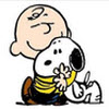 gaeln9796: (icon personal_charlie & snoopy)