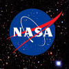 gaeln9796: (icon science_NASA)