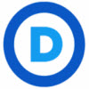 gaeln9796: (icon political_DNC)