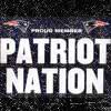 prttyprncss05: ({Patriots} Pats Nation)