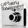 prttyprncss05: (camera)