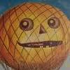 katie_pumpkinhead: (pumpkin balloon)