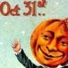 katie_pumpkinhead: (vintage 10/31)