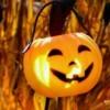 katie_pumpkinhead: (pumpkin pail)