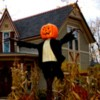 katie_pumpkinhead: (scarecrow with house)