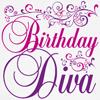 prttyprncss05: ({Text} Birthday Diva)