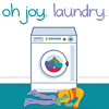 prttyprncss05: ({Text} Laundry)