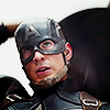 jedi_harkness: (Captain America)