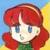 path: (Aoi-chan)