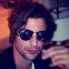 kellankyle1: (Cannes 2014)