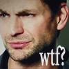 kellankyle1: (Gale WTF? Face)