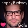 kellankyle1: (Happy Birthday Gale)