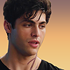 ama_ranth_827: (Alec Lightwood)