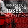 latenightparty: (Blood Roses)