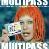 latenightparty: (Multipass)