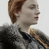 burstoflight: ({got} sansa stark) (Default)