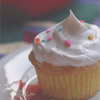 shrikeseams: (Cupcake (stock))
