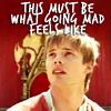 shrikeseams: (going mad (Merlin))