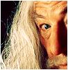 rebeccama: (Gandalf)