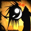 just_demented: (animated moon)