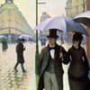 wizardrachel: (art: Paris: A Rainy Day - Caillebotte)