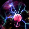 eccentric_eye: (plasma ball)