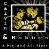 eccentric_eye: (Calvin and Hobbes)