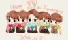 tan_chan1096: (pic#10924790)