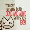 alohdark: (1869 dead/live cat)