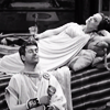 newmoonstar: (Doctor Who: The Romans)