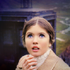 newmoonstar: (Doctor Who: Victoria)