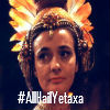 newmoonstar: (Aztec Barbara)