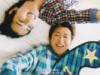 shirobara_93: (pic#10924995)