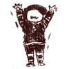knuxiechan: ([left 4 dead] hunter :: huzzah!)
