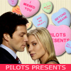 pilots_presents: (Default)